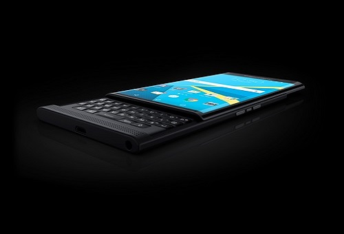 BlackBerry-Priv-Marshmallow-update-coming-in-later-in-2016