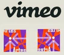vimeo canalartes