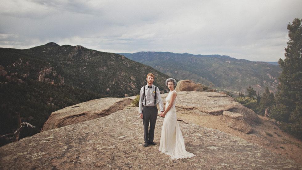 Matrimonio In Alta Quota : Hotel garnì orsingher matrimonio ad alta quota