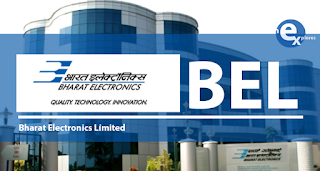 Bharat Electronics Limited (BEL )