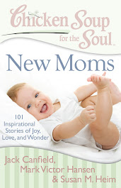 Chicken Soup for the Soul: New Moms (2011)