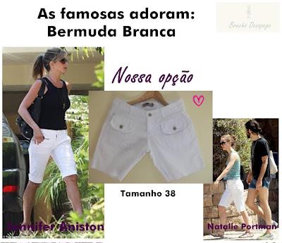 3.bp.blogspot.com/-Nd67Orrn1OQ/UCGDGch_M_I/AAAAAAAADZo/9Oc9Sm5g5is/s400/bermudabranca.jpg