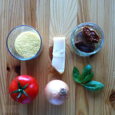 Photos et recettes des défis culinaires - Page 2 2013-06-22+17.35.27