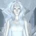 La Reina de Nieve - Vídeo Sims 3