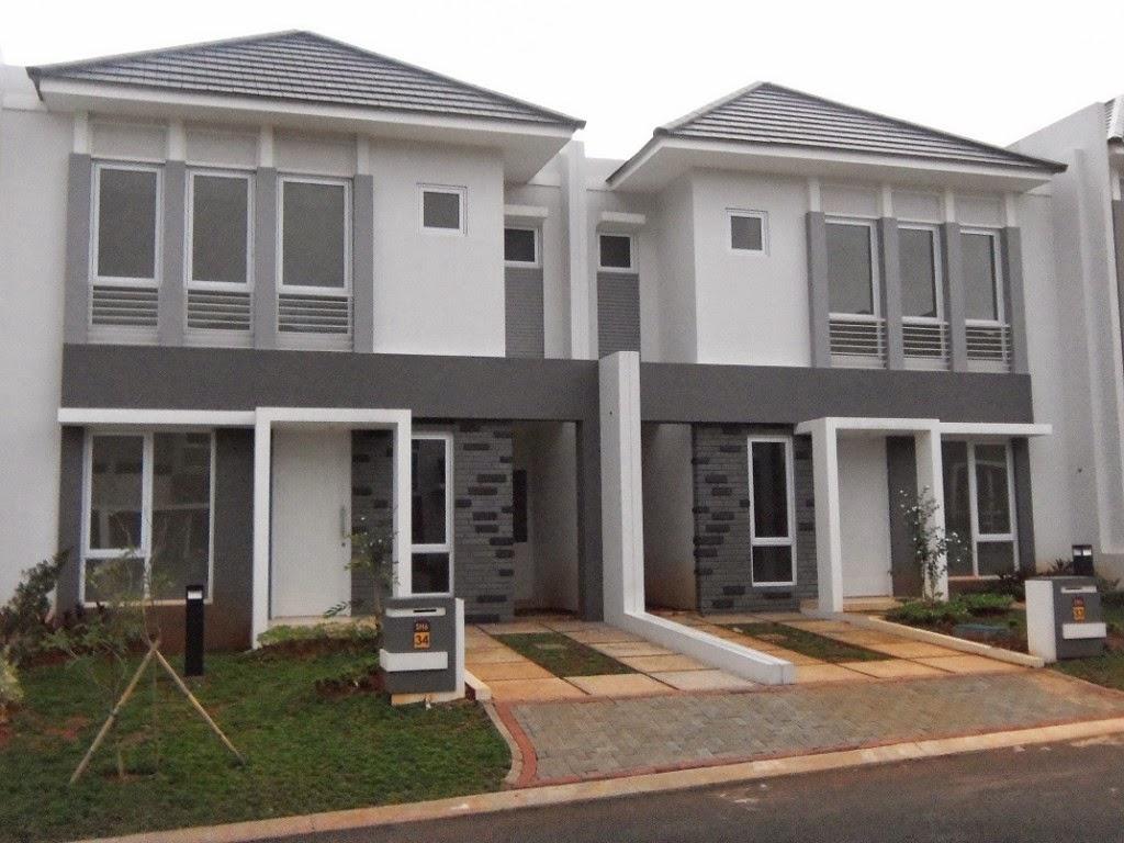 ... tanah denah rumah 2 lantai luas 60m2 Rumah 2015 Contoh Lantai Denah 2 Rumah Rumah Desain ... & NEW DENAH RUMAH 2 LANTAI LUAS TANAH 60M2