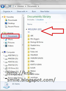DOCUMENT LIBRARIES4