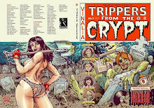 VINALIA TRIPPERS 11
