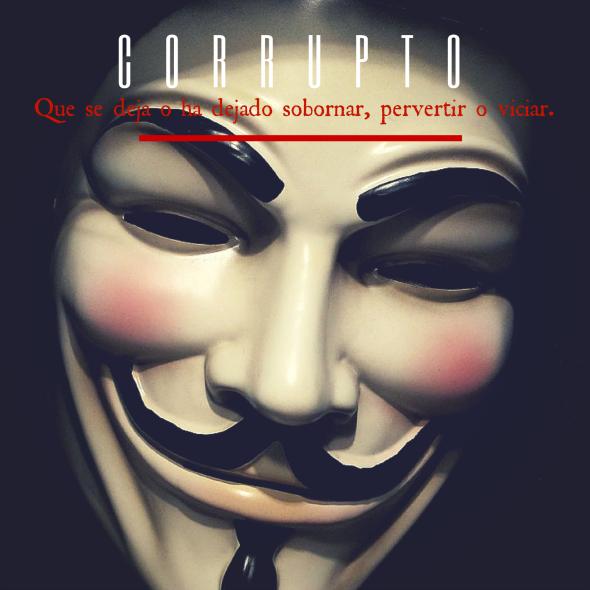 corrupcion-espana-granados-operacion-punica