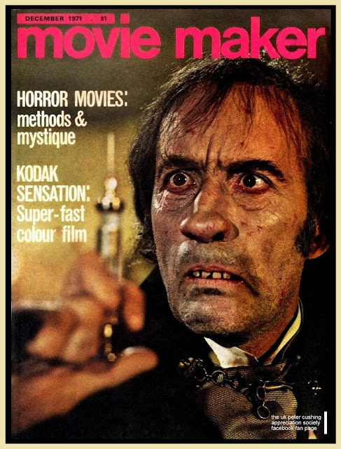 a review of the theme of horror in monster by christopher pike I didn't realize until i was much older that christopher pike was, and still is, the pen name for the rather reclusive kevin christopher mcfadden according to the little i was able to discover online, he first tried writing adult thrillers and turned to ya horror at the behest of some editors.