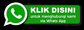 Pesan Lewat WhatsApp