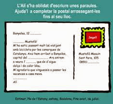 http://www.edu365.cat/primaria/muds/catala/postal/index.htm