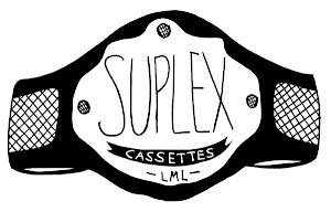 Suplex Shop