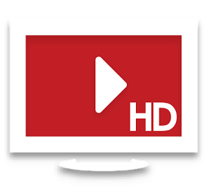 Flipps HD - Movies, Music & TV v5.7.1