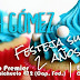 Piedra Gómez festeja dos años de rock en el Club Premier