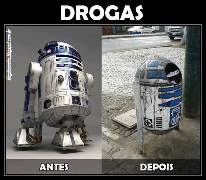 DROGAS.png (720×629)