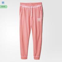 http://www.adidas.cz/kalhoty-premium-essentials-washed/AB2143.html