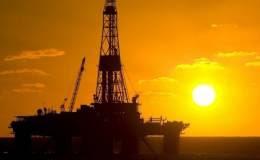 Νίκος Λυγερός, Ενεργειακή πολιτική και ΑΟΖ