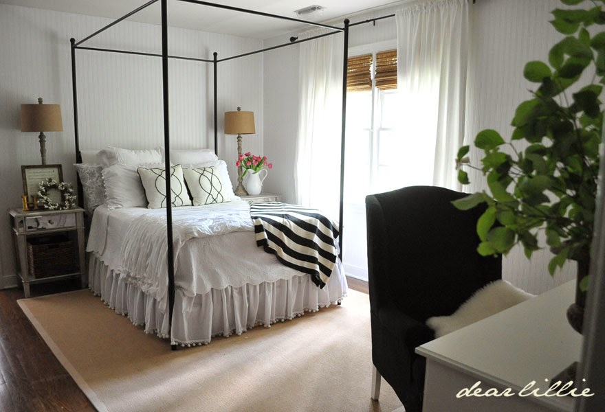 Adding A Desk To Our Guest Bedroom/Office Part 83