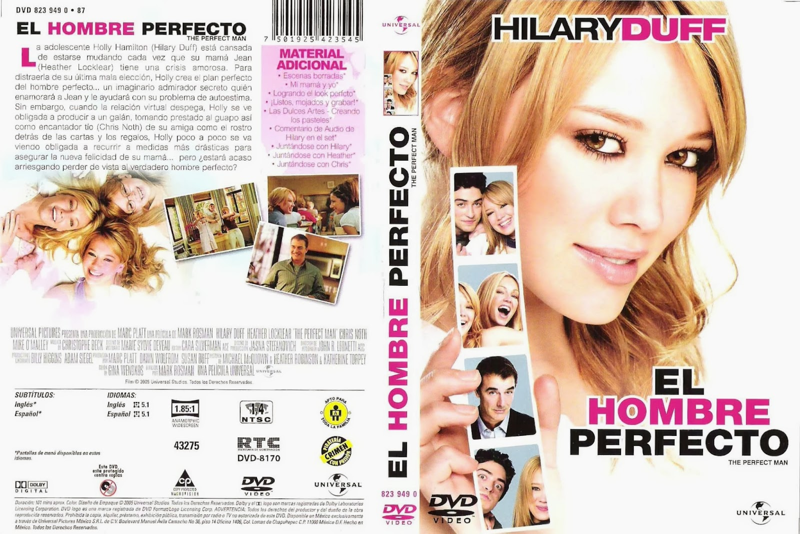 erhard hispanic singles Hilary duff official site - sit tight, we're working on something new follow me on facebook, twitter and instagram for updates:.