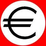 Eurogenesia