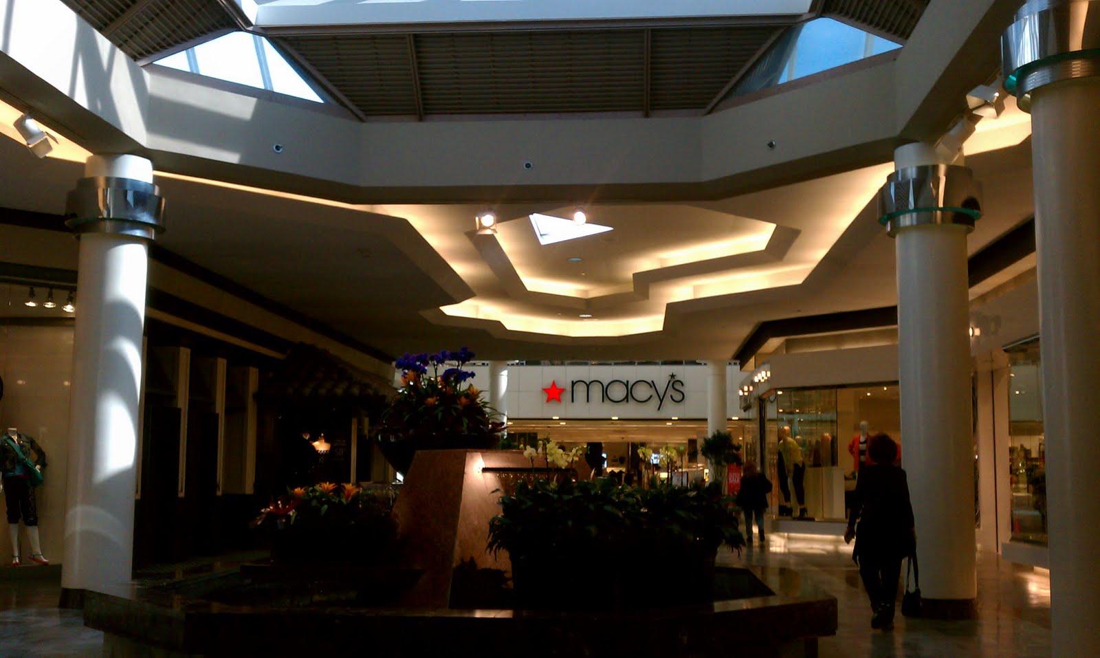 Macys northridge fashion center 61