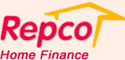 Repco Home Finance Ltd (www.tngovernmentjobs.in)