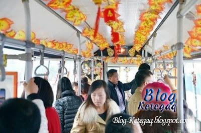 bas di China