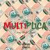 Young Fresh Niggas - Multiplica (Prod. Kesh Recordz) [Download]