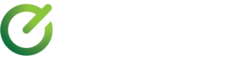 Eeveeh - eBike Reviews |