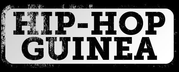 Hip Hop Guinea Ecuatorial - Hip Hop Guineano 100%