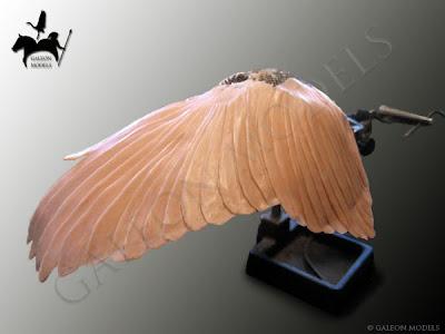 Modelado alas11