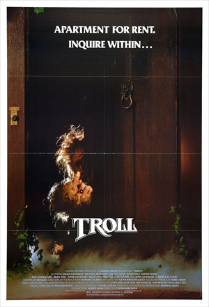 Troll 1986 HDTV Download
