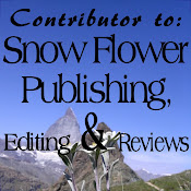 Snow Flower Publishing