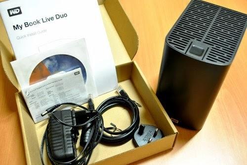 MyBook-Live-Duo