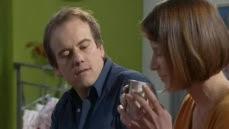 Plus belle la vie - Episode 2210 - PBLV - 12 avril 2013 - S09E130