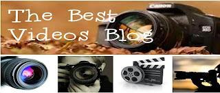 http://thebestvideosblog.blogspot.com/