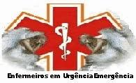 Thais Travaglia t.enfermagemresgate@gmail.com