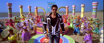 naino mein sapna video song hd-himmatwala (2013)