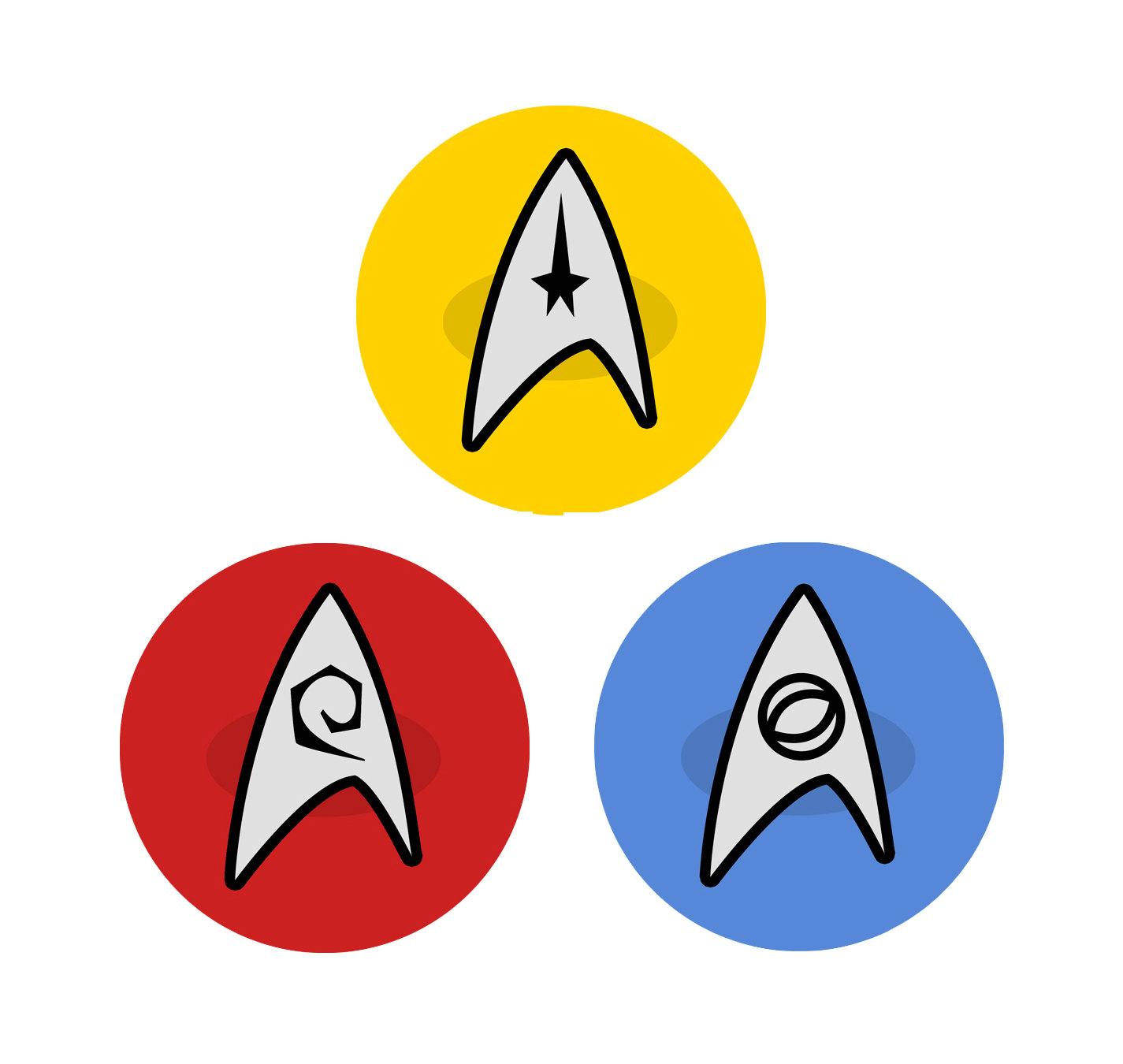 badge templates free download