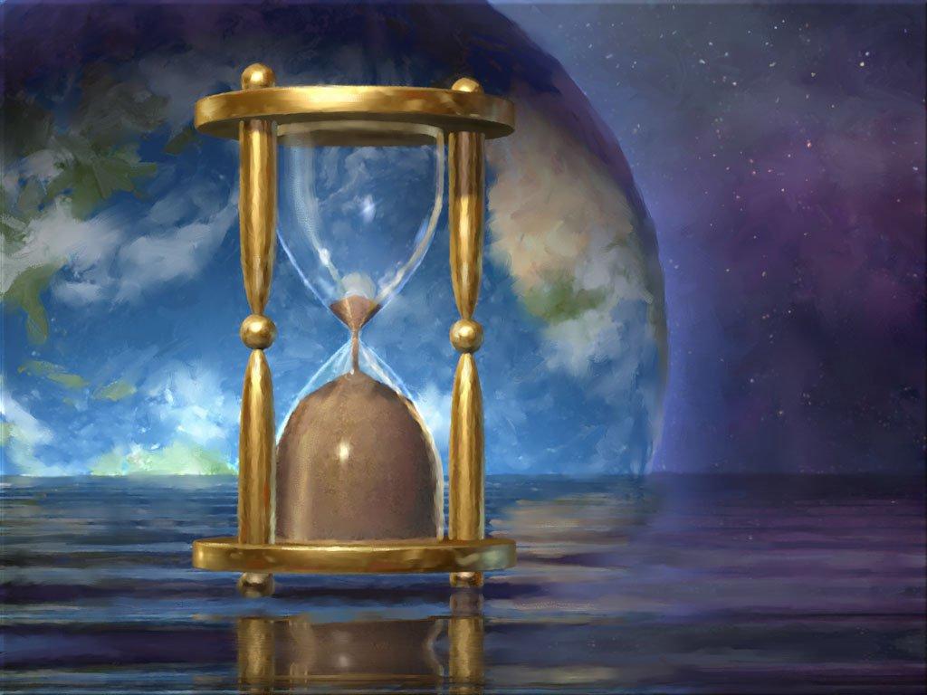 Resultado de imagem para As previsões da Bíblia para este novo ano