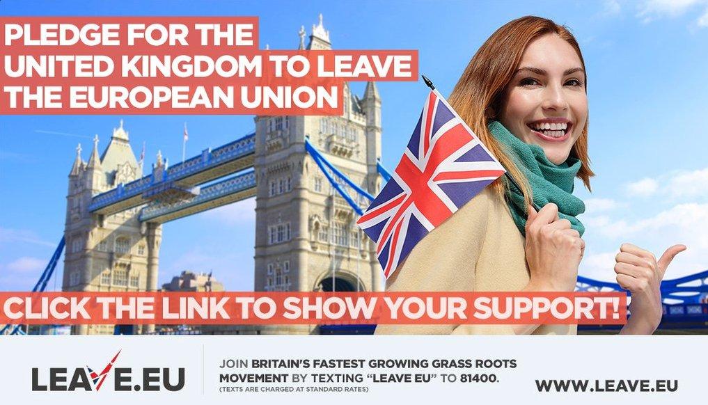 Leave.EU