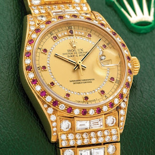 http://www.antiquorum.com/catalog/lots/rolex-ref-18148-18000-lot-295-280?page=1&q=osho