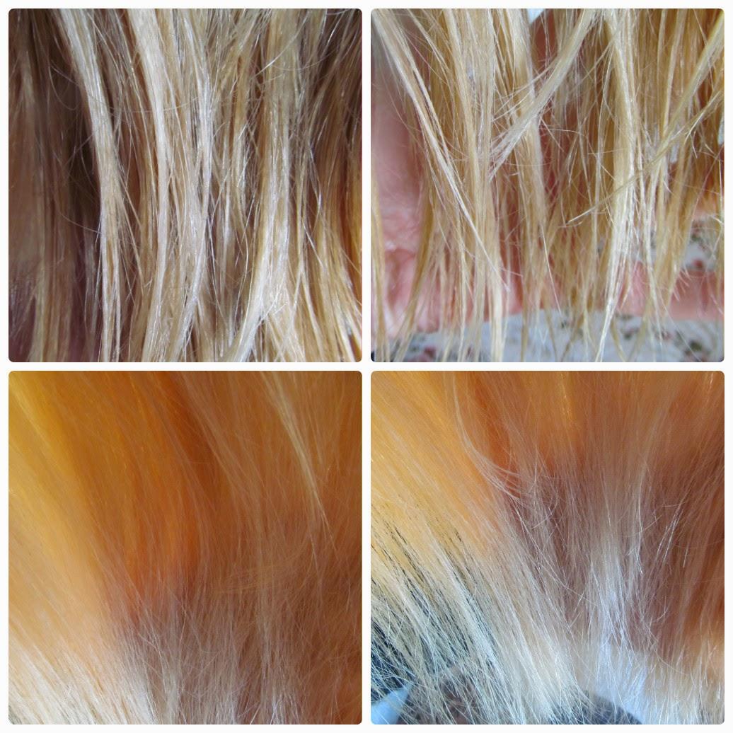 Блестящие волосы. Как сделать волосы блестящими в домашних 81