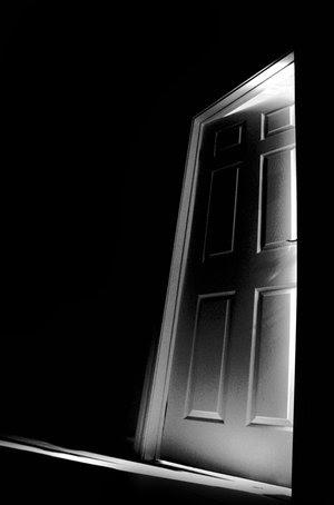 Stipite della porta