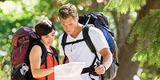 tips merawat pakaian bagi para backpackers