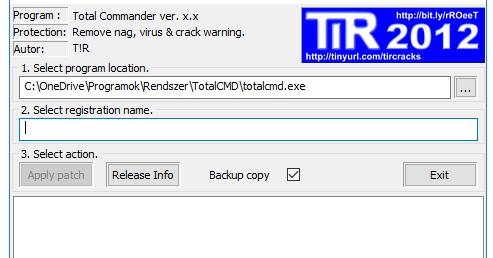 totalcmd