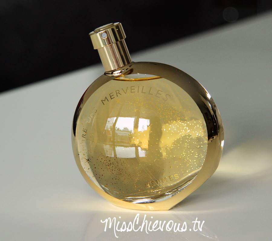 Mccartney nude perfume review stella