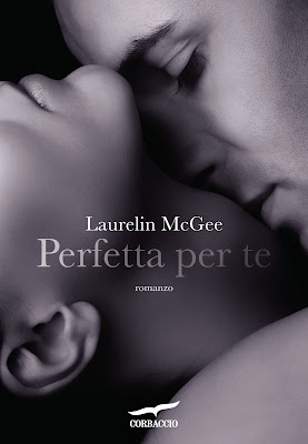 'Perfetta per me' di Lauren McGee, noto in Usa con il titolo 'Miss Match'.