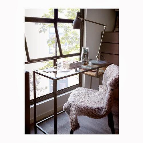 inspira interi r vittsj fra ikea. Black Bedroom Furniture Sets. Home Design Ideas