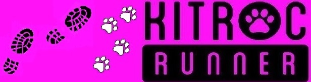 BLOG KITROC RUNNER